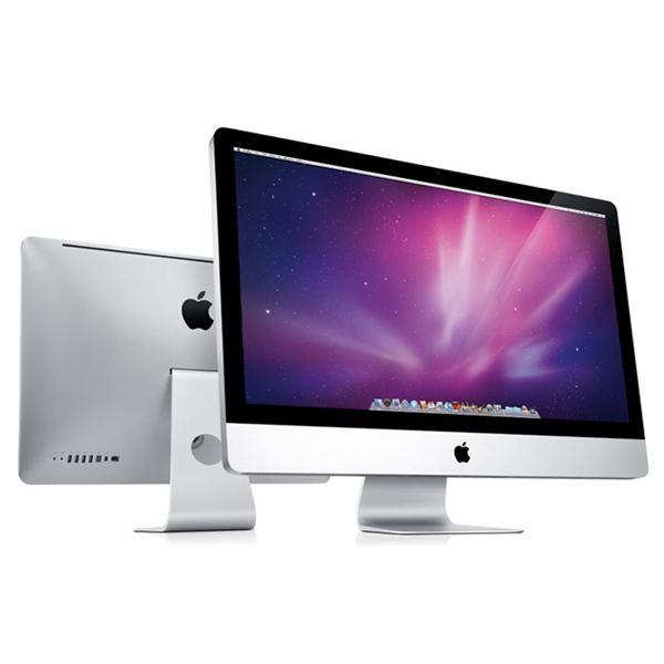 best Computer0