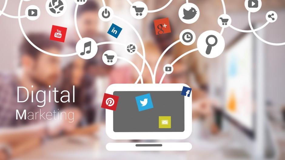 Digital Marketing Agency02
