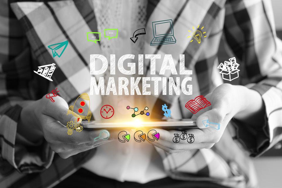 Digital Marketing004