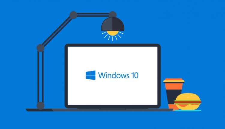 Activate Windows 102
