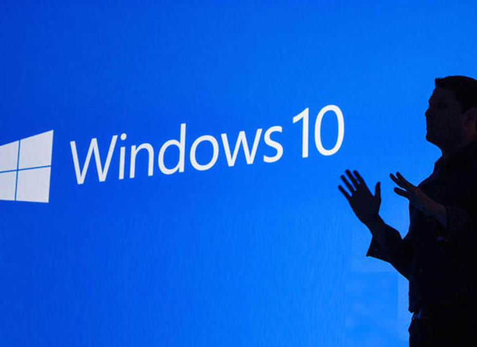 Windows 10 Pro01