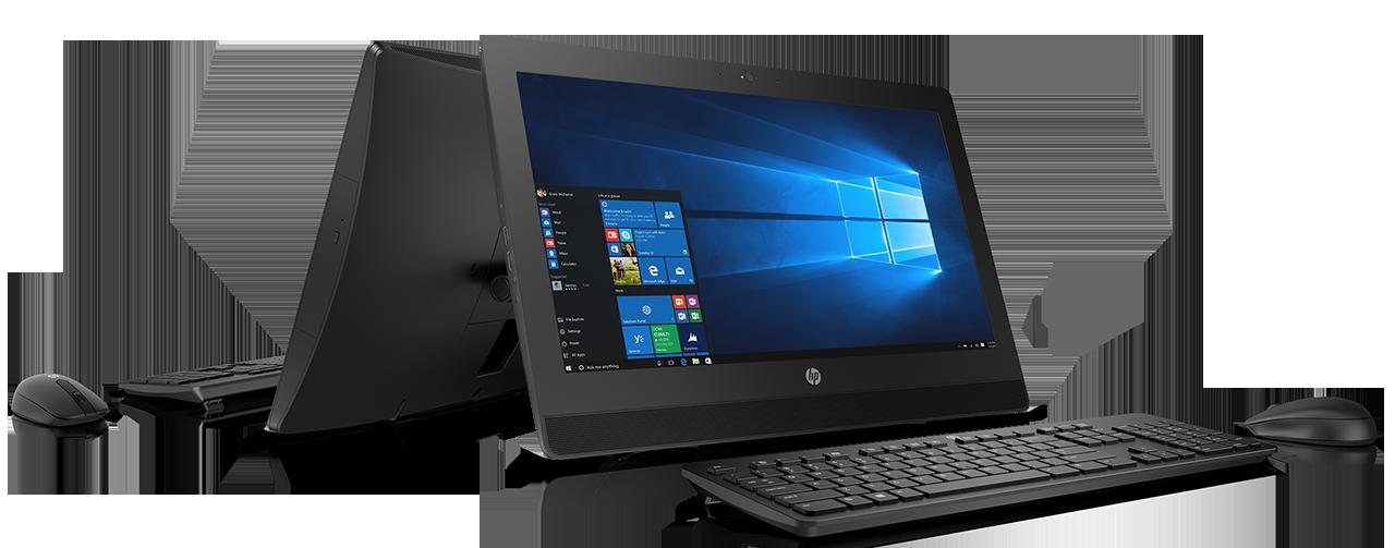 Windows 10 Pro02