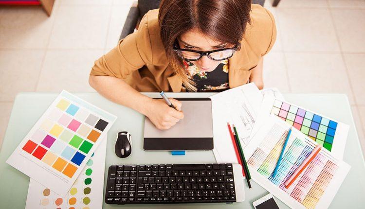 web designer1