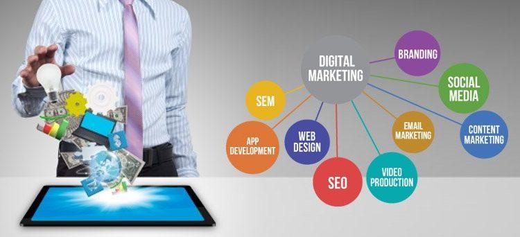 Digital Marketing Agencies2