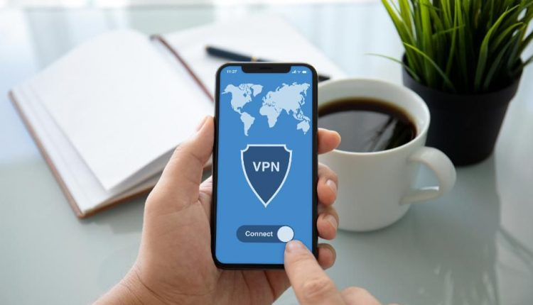 VPN Services'