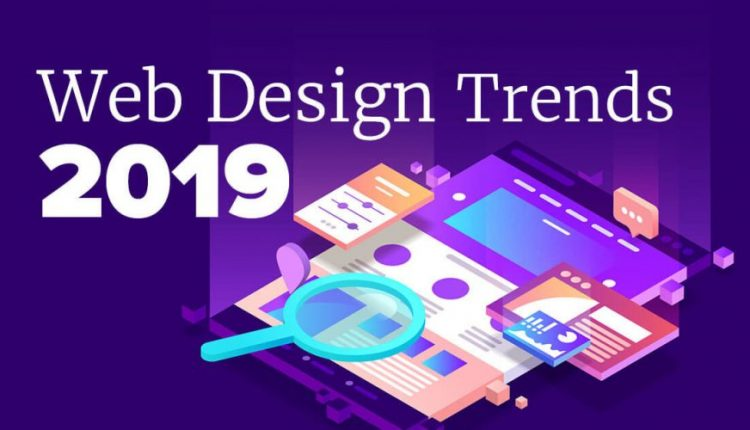 Website Design Trends01