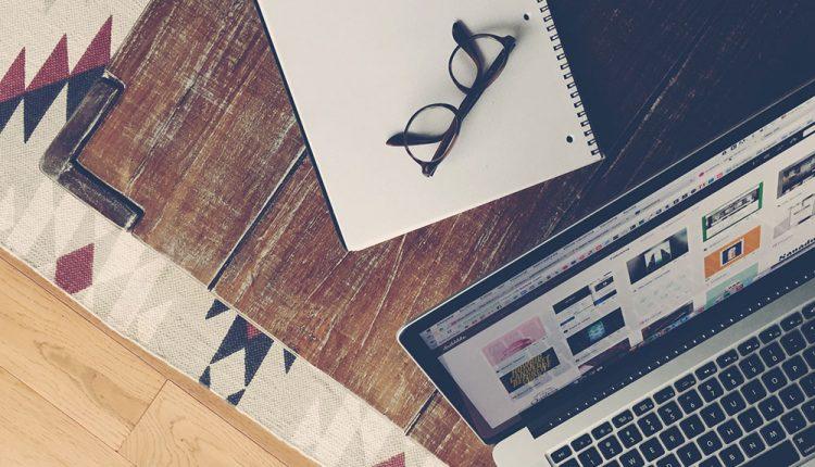 Create a Successful Blog in 2020