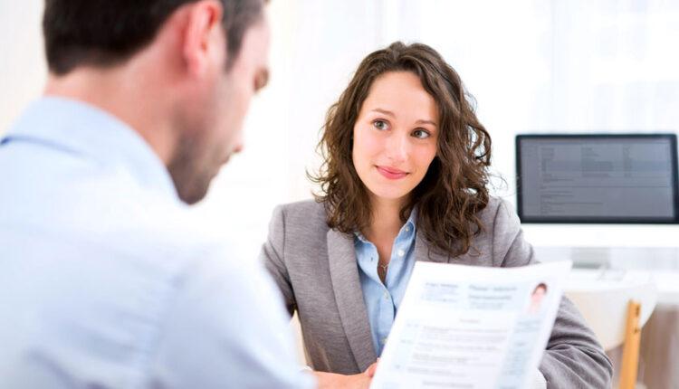 resumebuild for your job profiles